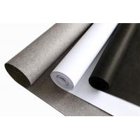 Buy cheap NEEDLE PUNCH NONWOVEN - No weaving product