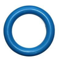 Buy cheap Rubber Ring from wholesalers