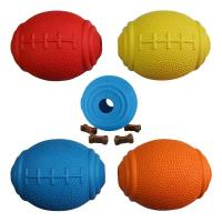 Buy cheap Snack Rugby Ball from wholesalers