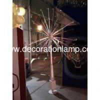 Buy cheap LED Firework Light LED Electronic Firework Light product
