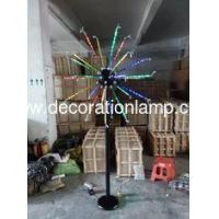 Buy cheap LED Firework Light LED Firework Light/Christmas Light product