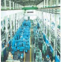 Buy cheap Flexible, concise and agile processing line from wholesalers