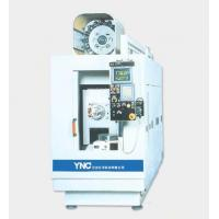 Buy cheap Combined Machine Tool YN4H7 from wholesalers