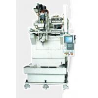 Buy cheap Combined Machine Tool YV4G from wholesalers