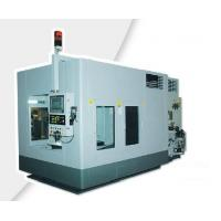 Buy cheap Combined Machine Tool YH5L from wholesalers