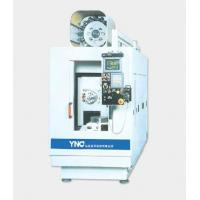 Buy cheap Combined Machine Tool YN4H2 from wholesalers
