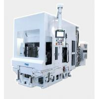 Buy cheap Combined Machine Tool YH4Q from wholesalers