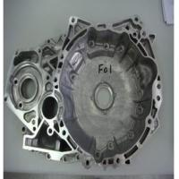 Buy cheap Machined Component Clutch Shell from wholesalers