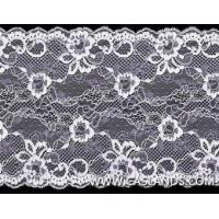 Buy cheap Hot Selling Embroidery Lace LCA43167 from wholesalers