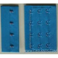 Buy cheap Hook and Eye Tape for Undergarment Accessory CY3443 product