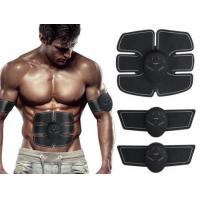 Buy cheap Abdominal Muscle Trainer product