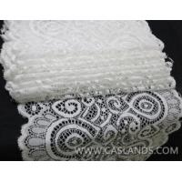 Buy cheap High quality crochet trimming lace LCJ8197 product