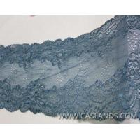 Buy cheap French luxury wedding lace LCJ61016 from wholesalers