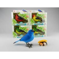 China 522A Singing Bird (Finger) on sale