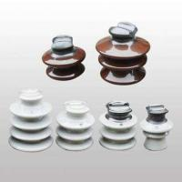 Buy cheap Pin Type & Other Medium Voltage Line Post Insulator product