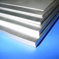 Buy cheap Inconel 600 Stainless Steel 316 & 316L product