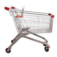 Buy cheap POPULAR SHOPPING CARTS SXD SERIES from wholesalers