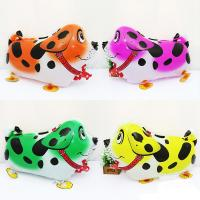 Buy cheap NEW ARRIVAL walking Balloon animal product