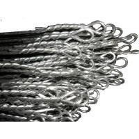 Buy cheap Electro Galvanized Binding Wire product