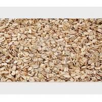 Buy cheap Asia Grains natural farm oat flake flour meal high quality wholesale from wholesalers