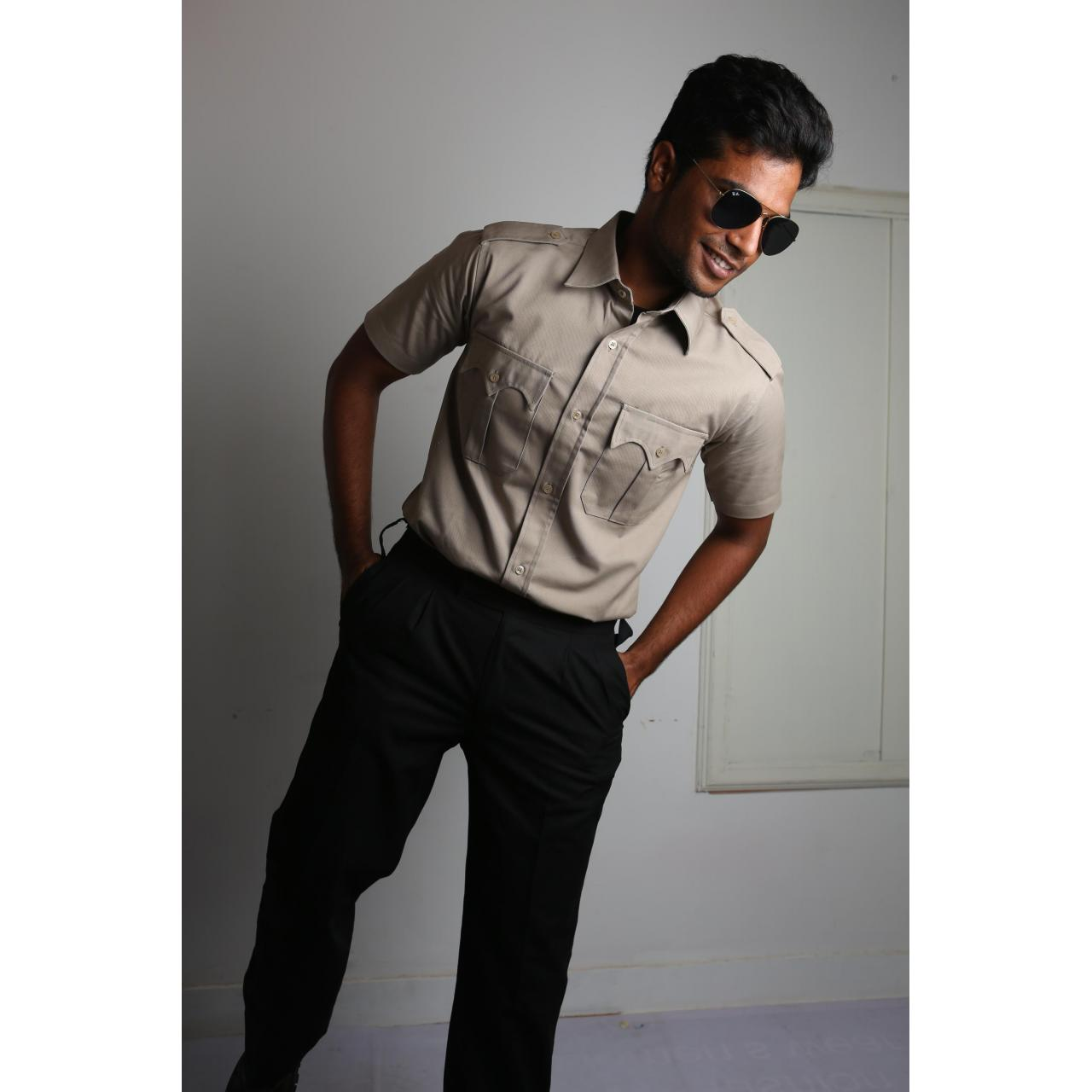 Buy cheap Work Shirts / Pants from wholesalers