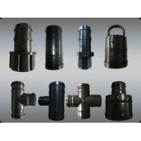 Buy cheap A. Water Hose Series Soft Belt Fittings from wholesalers