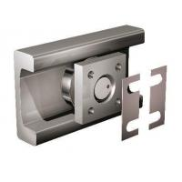 Buy cheap Standard Fixed Axial Bearing with Square Flange Plate from wholesalers