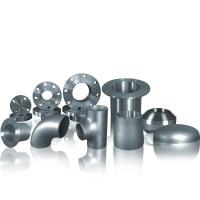 Buy cheap Fittings Stainless Steel Pipes from wholesalers