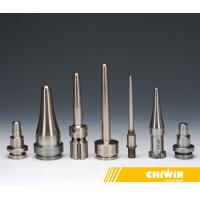 Buy cheap Injection mould components5 from wholesalers