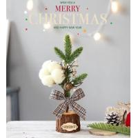 Buy cheap DECORATION DLD90009 from wholesalers