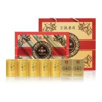 Buy cheap Puer tea from wholesalers