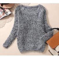 Buy cheap Sweaters3 from wholesalers