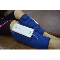 Buy cheap Portable Deep Vein Thrombosis Prevention Therapy System from wholesalers