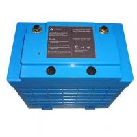 Buy cheap Li ion & LiFePO4 battery packs 12v 300ah lithium ion battery pack from wholesalers