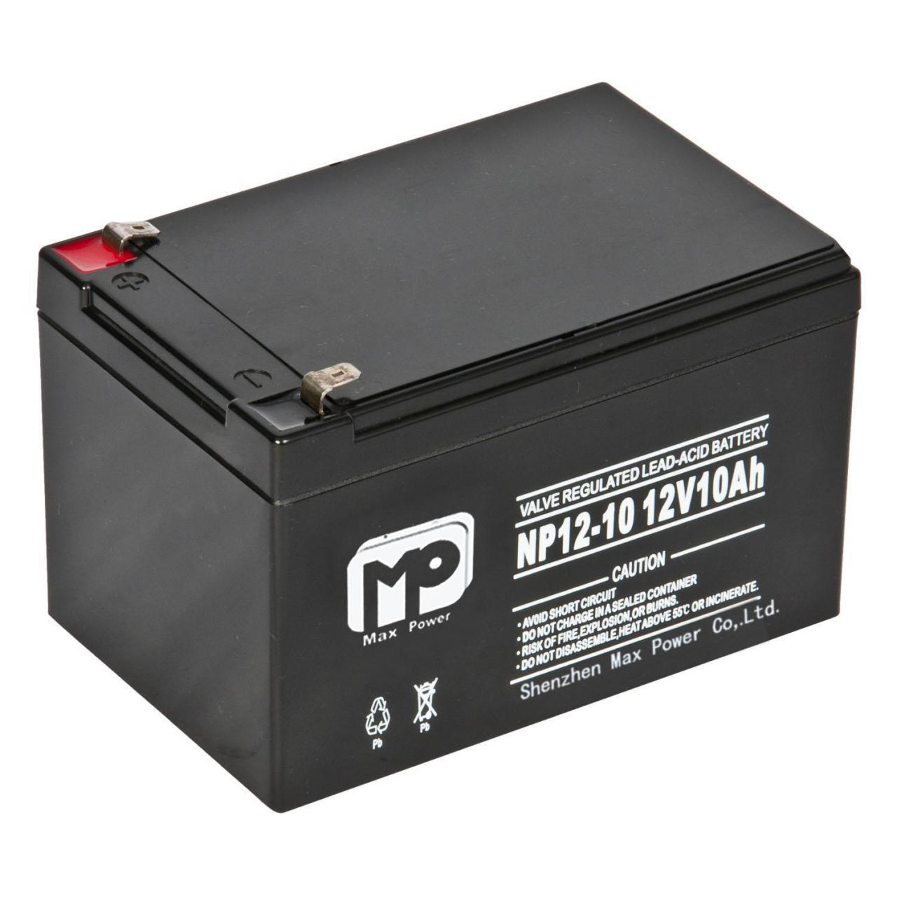 Buy cheap 12v 9ah lead acid ups rechargeable battery from wholesalers