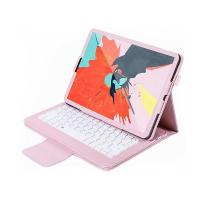 Buy cheap Tablet leather cases from wholesalers