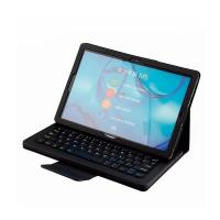 Buy cheap Tablet leather cases1 from wholesalers