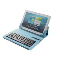 Buy cheap Tablet leather cases2 from wholesalers