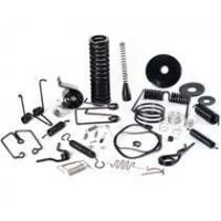 Buy cheap Torsion Springs from wholesalers