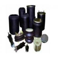 Buy cheap Air Springs from wholesalers