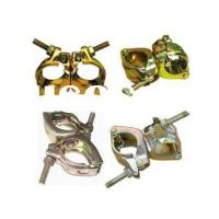 Buy cheap Couplers Pressed Swivel Couple from wholesalers