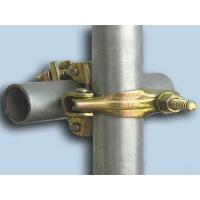 Buy cheap M-S Pipe B - Grade MS - Pipe from wholesalers