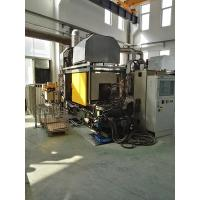 Buy cheap Electric machinery ROTOR CAST MACHINE product