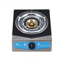 Buy cheap GH-6121 Gas Stove from wholesalers