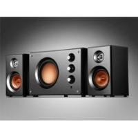 Buy cheap MS-2103 2.1 Mulimedia Speaker System from wholesalers