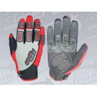 Buy cheap Moto-Cross Gloves AS - 0401 from wholesalers