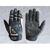 Buy cheap Moto-Cross Gloves from wholesalers