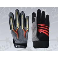 Buy cheap Moto-Cross Gloves AS - 0405 from wholesalers