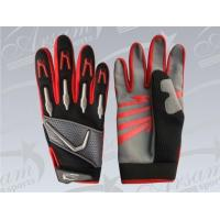 Buy cheap Moto-Cross Gloves AS - 0407 from wholesalers