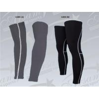Buy cheap Arm & Leg Warmers product